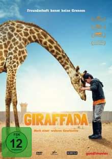 Giraffada.jpg