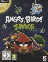 angry birds space.jpeg
