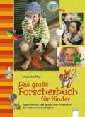 Forscherbuch.jpg