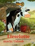 Lieselotte.jpg