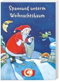 spannung_weihnachtsbaum.jpg