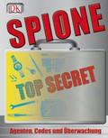 spion.jpg