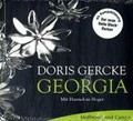 Doris Gercke: Georgia