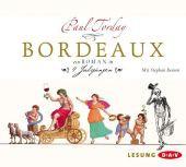 2013_ März_Torday_Bordeaux