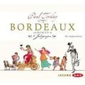 Juni_Wieder_Torday_Bordeaux