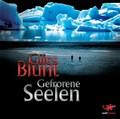 Giles Blunt: Gefrorene Seelen