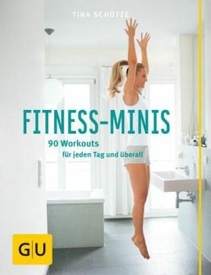 Frisch: Fitness