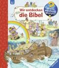Frisch Juni 17 : Bibel