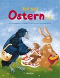 Wiederentdeckt:bald Ostern