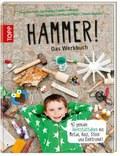 Wiederentdeckt: Hammer