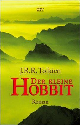 Wiederentdeckt Januar/Februar 2013 Hobbit