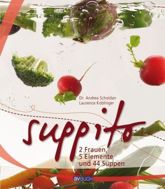 Wiederentdeckt Januar/Februar 2013 Suppito