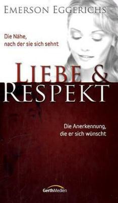 Frisch Januar 2013 Liebe&Respekt