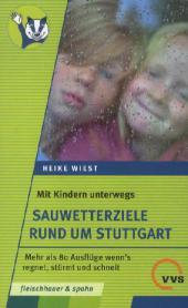 Frisch Juni 2013 Sauwetter