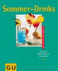 Wiederentdeckt Juli/August  2013 Sommer-drinks