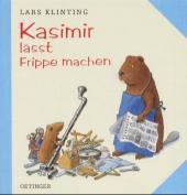 wiederentdeckt Juni 2013 Kasimir