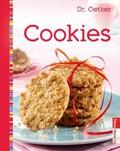 Frisch Cookies Feb 14