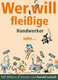 Frisch Dez 14 Handwerker