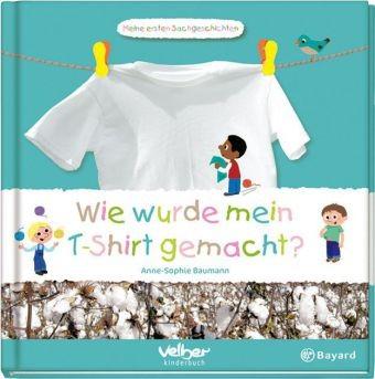 Wiederentdeckt Dez14 Tshirt