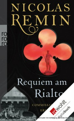 Wiederentdeckt Nov14 Requiem