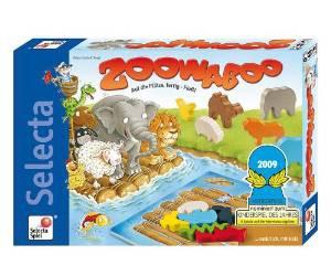 Wiederentdeckt Sep14 Zoo