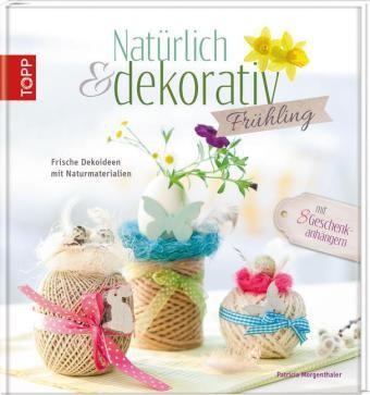 Frisch April 15 dekorativ