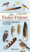 Frisch März 15 Feder