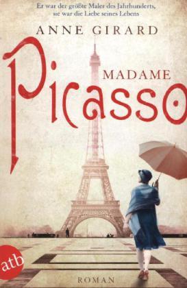 Frisch Mai 15 Madame