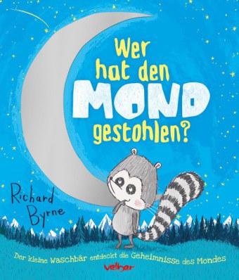 Frisch Nov 15 Mond