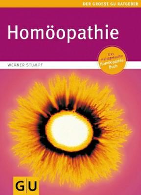 Wiederentdeckt  April 15 Homöopathie