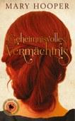 Wiederentdeckt  Feb 15 Vermaechtnis