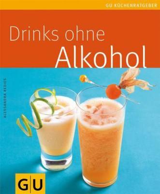 wiederentdeckt juli15 drinks