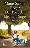 Frisch Juli16 - Poet
