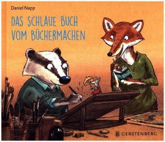 Frisch November 2016 Buch