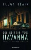 Wiederentdeckt Dez Havanna