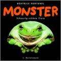 Wiederentdeckt Juli 16 : Monster