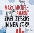 wiederentdeckt Juni 16: Zebras