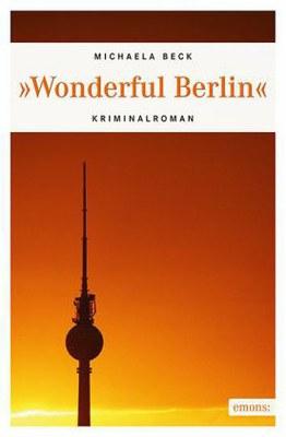 Wiederentdeckt  November 2016 Berlin